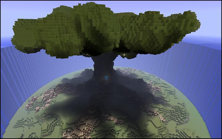 worldtree.png